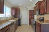 1229 Boston Street - Photo 10