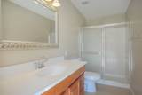 1229 Boston Street - Photo 20
