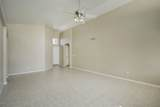 1229 Boston Street - Photo 6