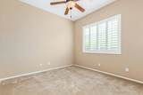12464 Pinnacle Vista Drive - Photo 18