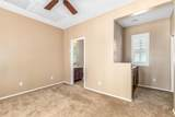 12464 Pinnacle Vista Drive - Photo 21