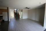 15083 Montecito Avenue - Photo 11