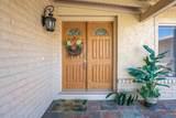 6331 Winchcomb Drive - Photo 5