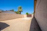 6331 Winchcomb Drive - Photo 65