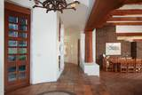 42108 101ST Way - Photo 15