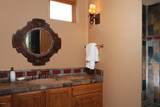 42108 101ST Way - Photo 38