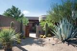 42108 101ST Way - Photo 4