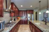 5173 Scottsdale Road - Photo 11