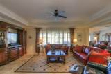 5173 Scottsdale Road - Photo 16
