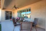 5173 Scottsdale Road - Photo 36
