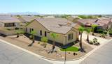 5173 Scottsdale Road - Photo 43