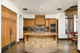 40829 107TH Way - Photo 15