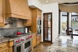 40829 107TH Way - Photo 17