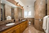40829 107TH Way - Photo 40