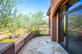 40829 107TH Way - Photo 48