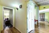 1009 Claremont Street - Photo 20