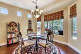 17531 Silver Fox Way - Photo 12