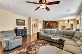 17531 Silver Fox Way - Photo 16