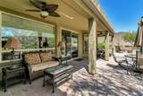 17531 Silver Fox Way - Photo 31