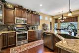 17531 Silver Fox Way - Photo 6