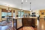 17531 Silver Fox Way - Photo 8