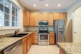 4748 Waterman Street - Photo 11