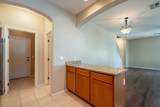 4748 Waterman Street - Photo 13