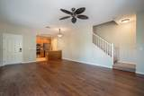 4748 Waterman Street - Photo 15