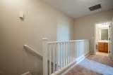 4748 Waterman Street - Photo 17