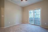 4748 Waterman Street - Photo 19
