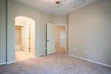 4748 Waterman Street - Photo 20
