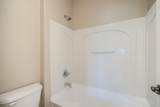 4748 Waterman Street - Photo 22
