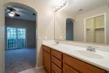 4748 Waterman Street - Photo 23