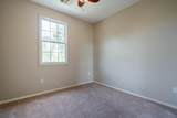 4748 Waterman Street - Photo 25