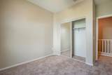 4748 Waterman Street - Photo 26