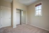 4748 Waterman Street - Photo 28