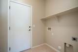 4748 Waterman Street - Photo 31