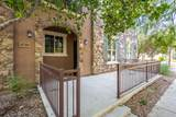 4748 Waterman Street - Photo 4