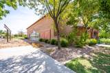 4748 Waterman Street - Photo 47