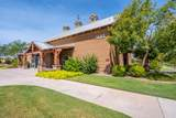 4748 Waterman Street - Photo 49
