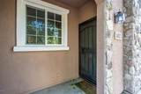 4748 Waterman Street - Photo 6