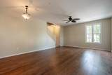 4748 Waterman Street - Photo 7