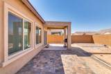 25954 Tonopah Drive - Photo 21