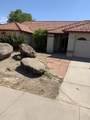 7609 Aster Drive - Photo 1