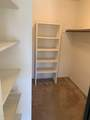 7609 Aster Drive - Photo 18