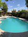 7609 Aster Drive - Photo 4
