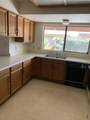 7609 Aster Drive - Photo 7