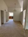 7609 Aster Drive - Photo 9