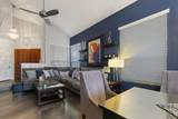 16447 34TH Way - Photo 10