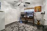 16447 34TH Way - Photo 17